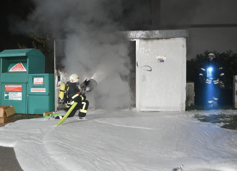 Trafohausbrand-Edingen4