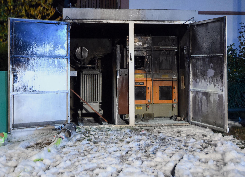 Trafohausbrand-Edingen10