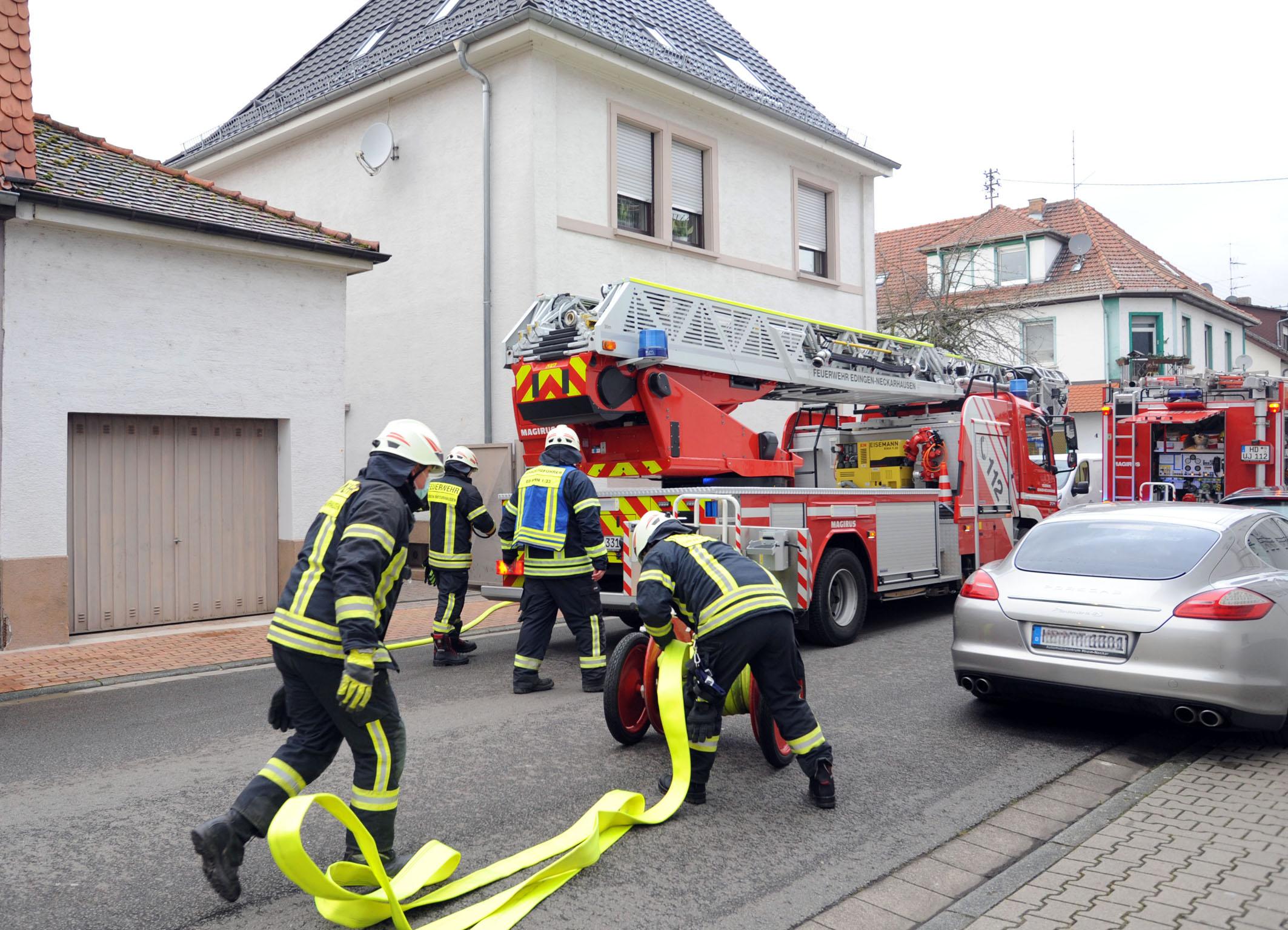 Brand-Neckarhausen2