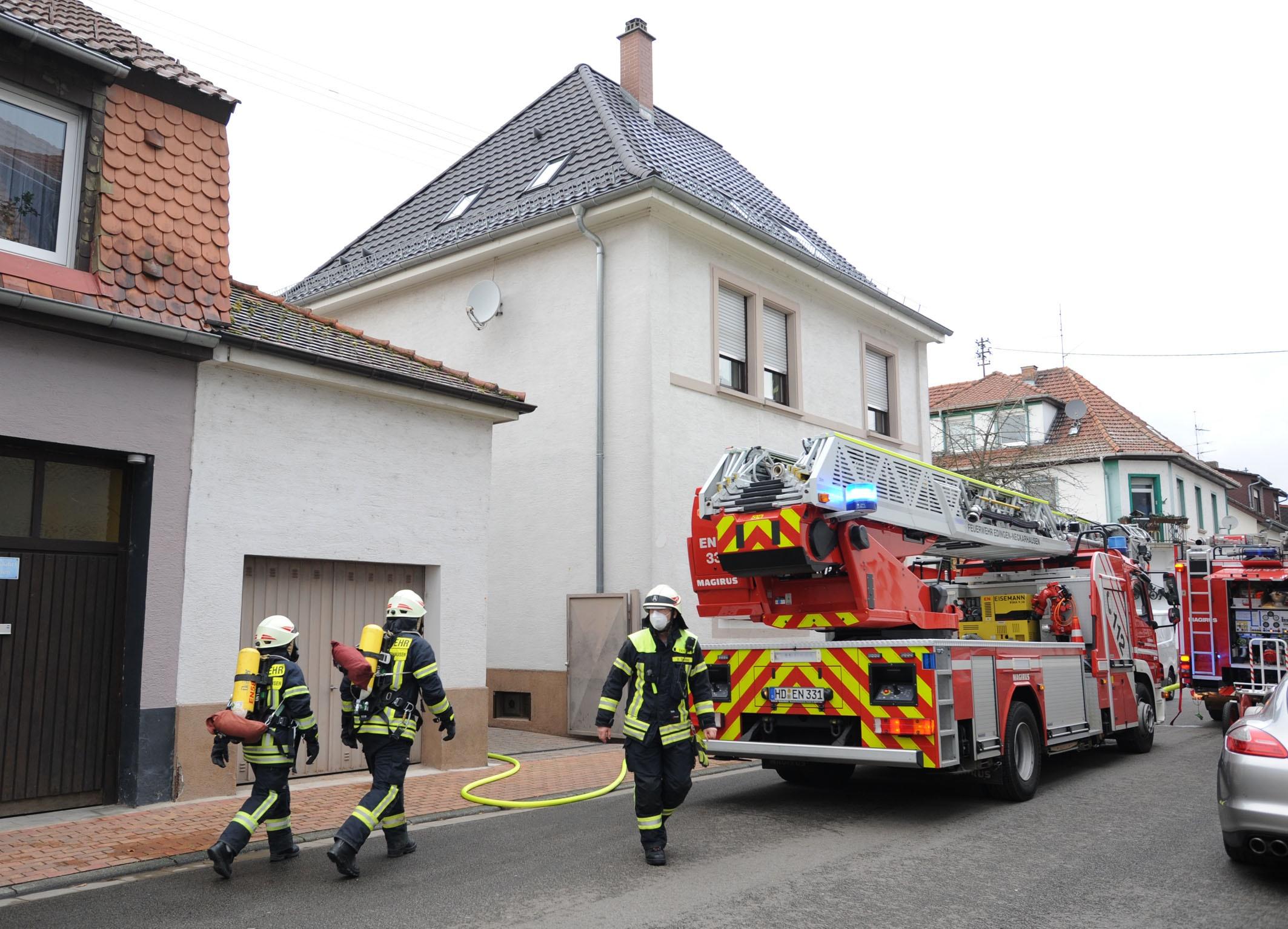 2601_Brand-Neckarhausen6_2