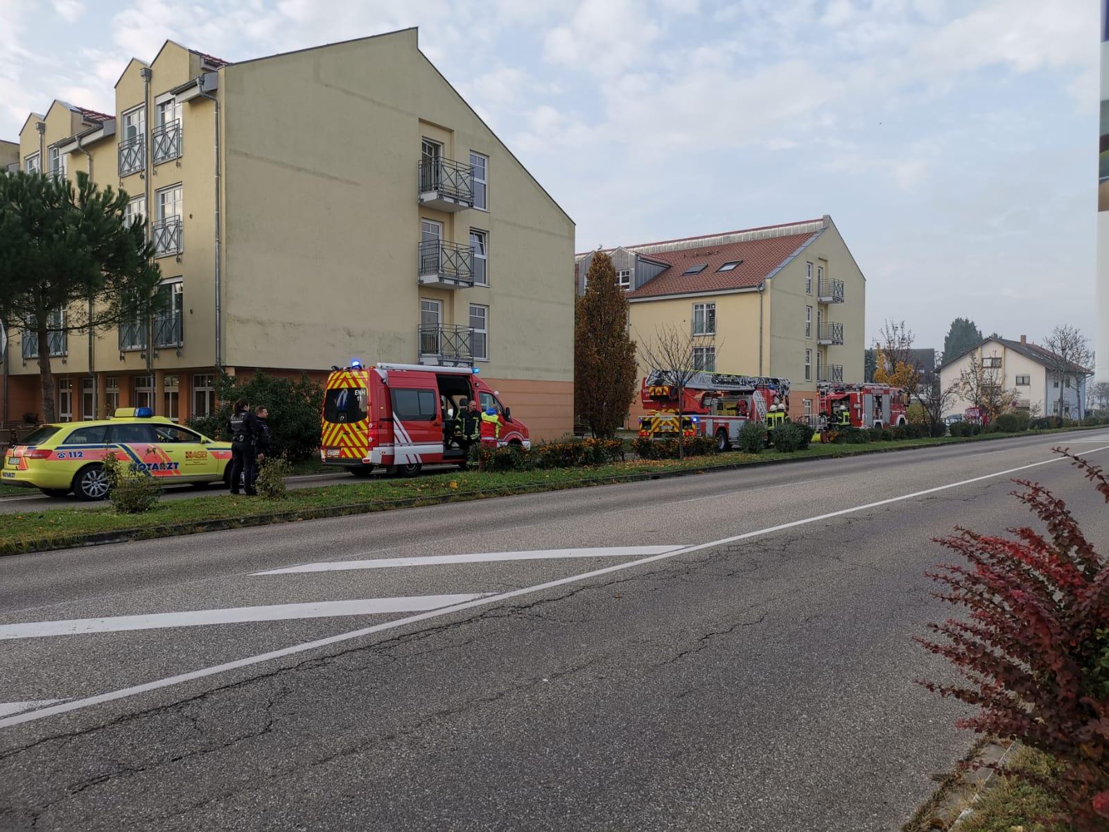 AH Avendi Neckarhausen