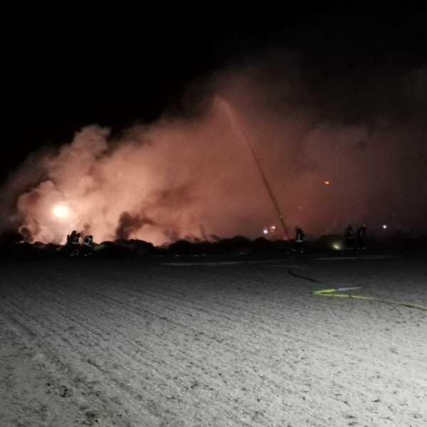 2020-09-19 Großbrand Dossenheim