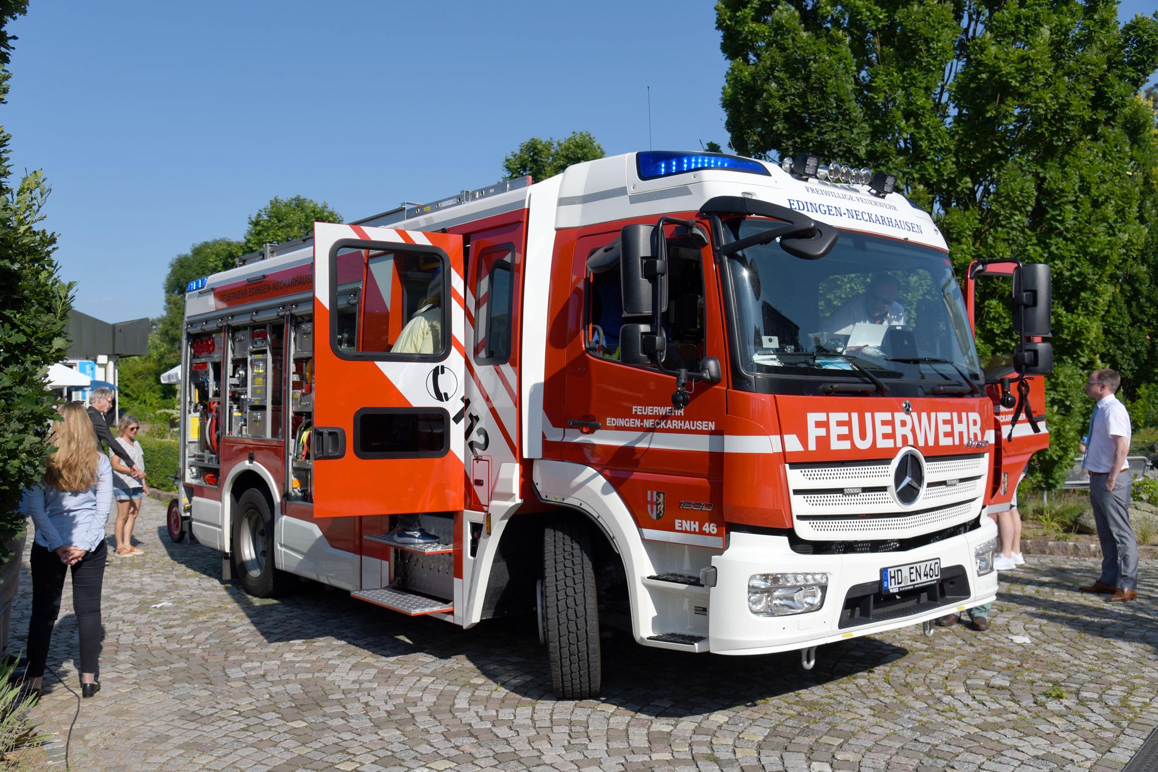 HLF20-Uebergabe03
