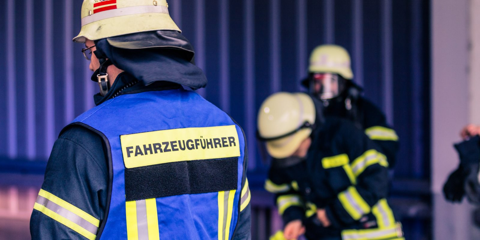 freiwillige feuerwehr edingen-neckarhausen